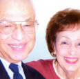 Herbert and Carol Retzky