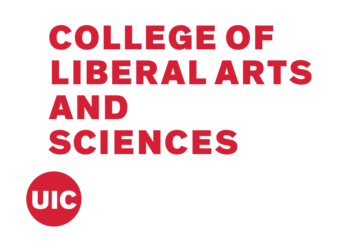 college of liberal arts and sciences logo