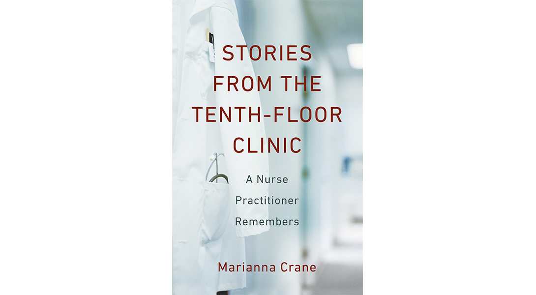Stories from the 10th Floor Clinic