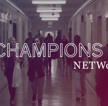 champions network