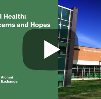 college of medicine peoria